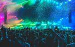 Concerti e Festival a Milano dell'Estate 2019: i 10 da non perdere