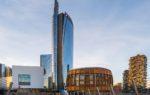 Grattacieli di Milano: i 5 più belli e spettacolari