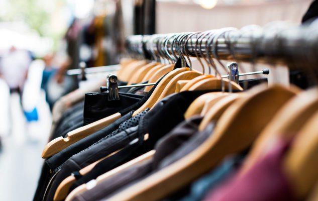 Outlet a Milano e in Lombardia: i 10 shopping village da non ...