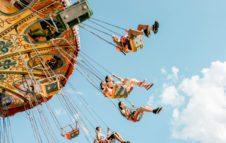 Parchi Divertimento di Milano e della Lombardia: i 6 più belli e da provare assolutamente