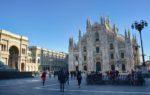 La Piazza del Duomo: il cuore pulsante di Milano