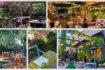 Ristoranti con giardino a Milano