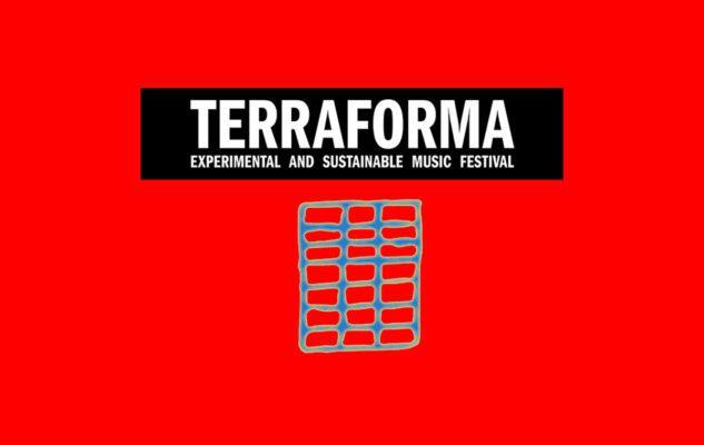Terraforma 2019