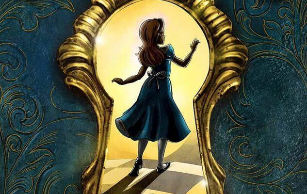 Alice nel Paese delle Meraviglie: il Musical arriva a Milano nel 2021