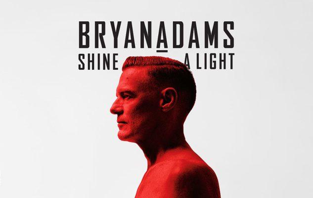 Bryan Adams a Milano nel 2019: data e biglietti del concerto