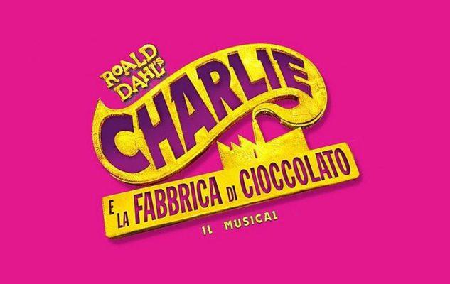 Charlie e la Fabbrica di Cioccolato, il Musical a Milano nel 2019: date e biglietti