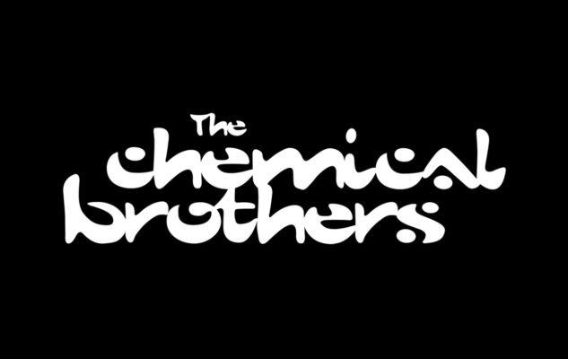 The Chemical Brothers a Milano nel 2019: data e biglietti del concerto