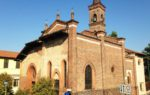 La Chiesa di San Cristoforo sul Naviglio a Milano: una bellezza architettonica unica al mondo