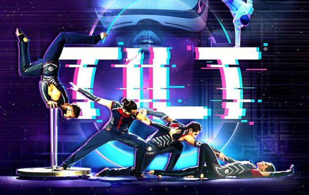 Le Cirque World's Top Performers a Milano nel 2019: le date e biglietti dello spettacolo