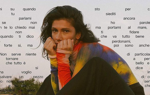 Elisa a Milano nel 2019: data e biglietti del concerto