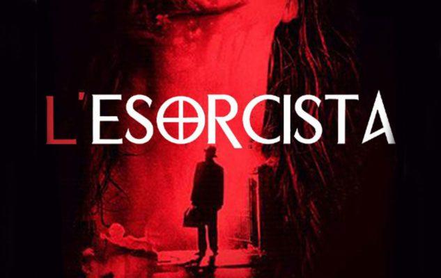 L'Esorcista, lo spettacolo a Milano nel 2019: date e biglietti
