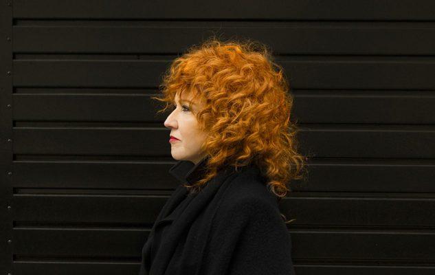 Fiorella Mannoia a Milano nel 2019: data e biglietti del concerto