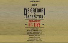 Francesco De Gregori a Milano nel 2019: data e biglietti del concerto