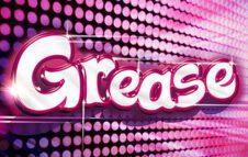 Grease, il Musical a Milano nel 2022: nuove date e biglietti