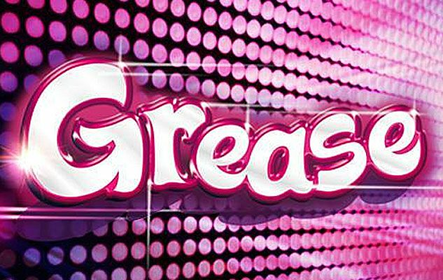 Grease Musical Milano 2022