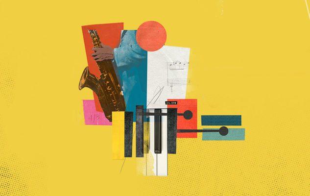 JazzMi 2019 a Milano: date e biglietti del concerto