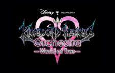 Kingdom Hearts Orchestra a Milano nel 2019