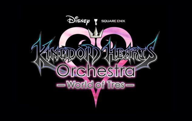 Kingdom Hearts Orchestra a Milano nel 2019: data e biglietti del concerto