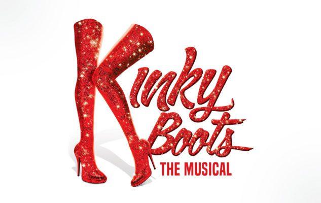 Kinky Boots, il musical a Milano nel 2019/2020: date e biglietti