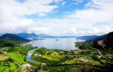 Laghi della Lombardia: le 5 meraviglie da non perdere