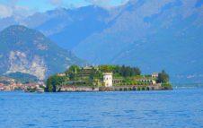 Lago Maggiore: le 10 cose da vedere assolutamente
