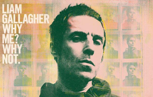 Liam Gallagher a Milano nel 2020: data e biglietti del concerto