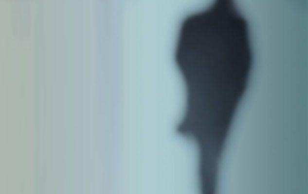 Ludovico Einaudi a Milano nel 2019: data e biglietti del concerto