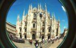 I 10 Luoghi Comuni su Milano e i Milanesi più famosi e divertenti