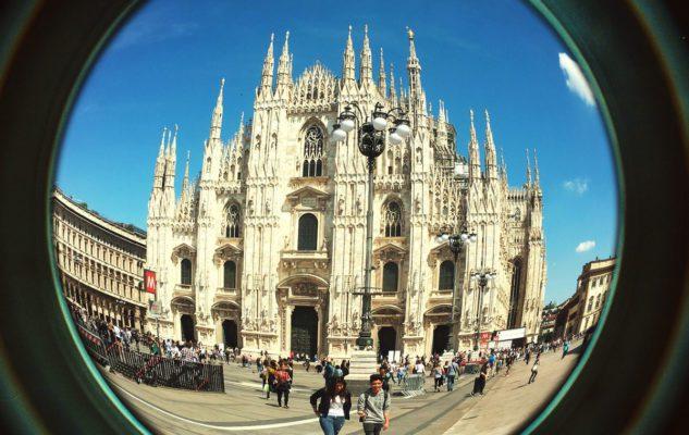 I 10 Luoghi Comuni su Milano e sui Milanesi più divertenti e famosi