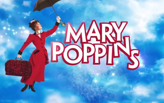Mary Poppins – Il Musical a Milano nel 2020: date e biglietti dello spettacolo dei record
