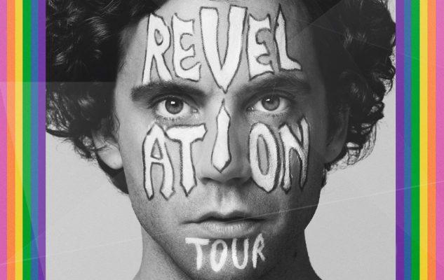 Mika a Milano nel 2019: data e biglietti del concerto