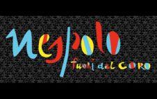 Nespolo - Fuori dal coro