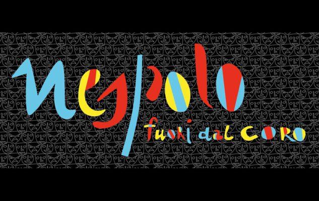 Nespolo – Fuori dal coro: la mostra al Palazzo Reale di Milano