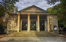 Il Planetario Civico Ulrico Hoepli di Milano: eventi, incontri e proiezioni alla scoperta dello Spazio