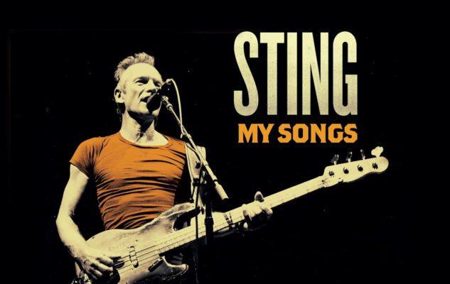Sting a Milano nel 2019: data e biglietti del concerto