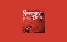 """""""Sweeney Todd – Il Musical"""" a Milano nel 2019: date e biglietti"""