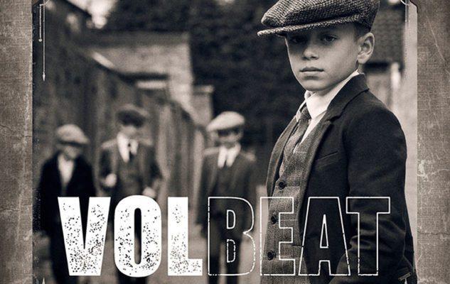 Volbeat a Milano nel 2019: data e biglietti del concerto