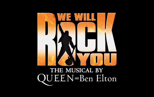 We Will Rock You: nel 2020 a Milano il musical con i grandi successi dei Queen