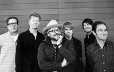 Wilco a Milano nel 2019