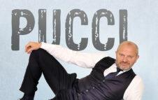 Andrea Pucci a Milano nel 2021/2022: date e biglietti dello spettacolo