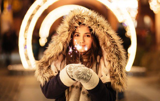 Capodanno a Milano 2020: i 3 eventi da non perdere il 31 dicembre