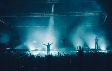 Concerti a Milano 2020: i 25 migliori da non perdere