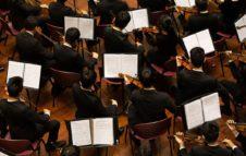 Concerto di Capodanno