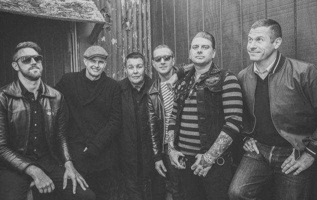 Dropkick Murphys a Milano nel 2020: data e biglietti del concerto