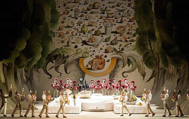 L'Elisir d'Amore al Teatro alla Scala di Milano: date e biglietti