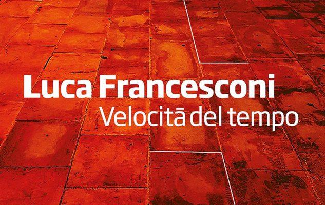Festival Milano Musica 2019: date, info e biglietti
