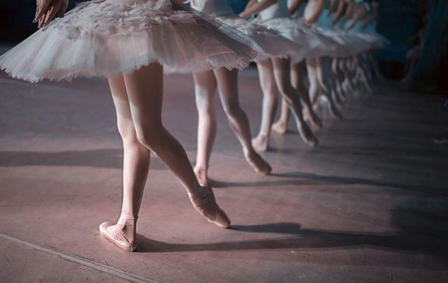 Giselle al Teatro alla Scala di Milano: date e biglietti del balletto