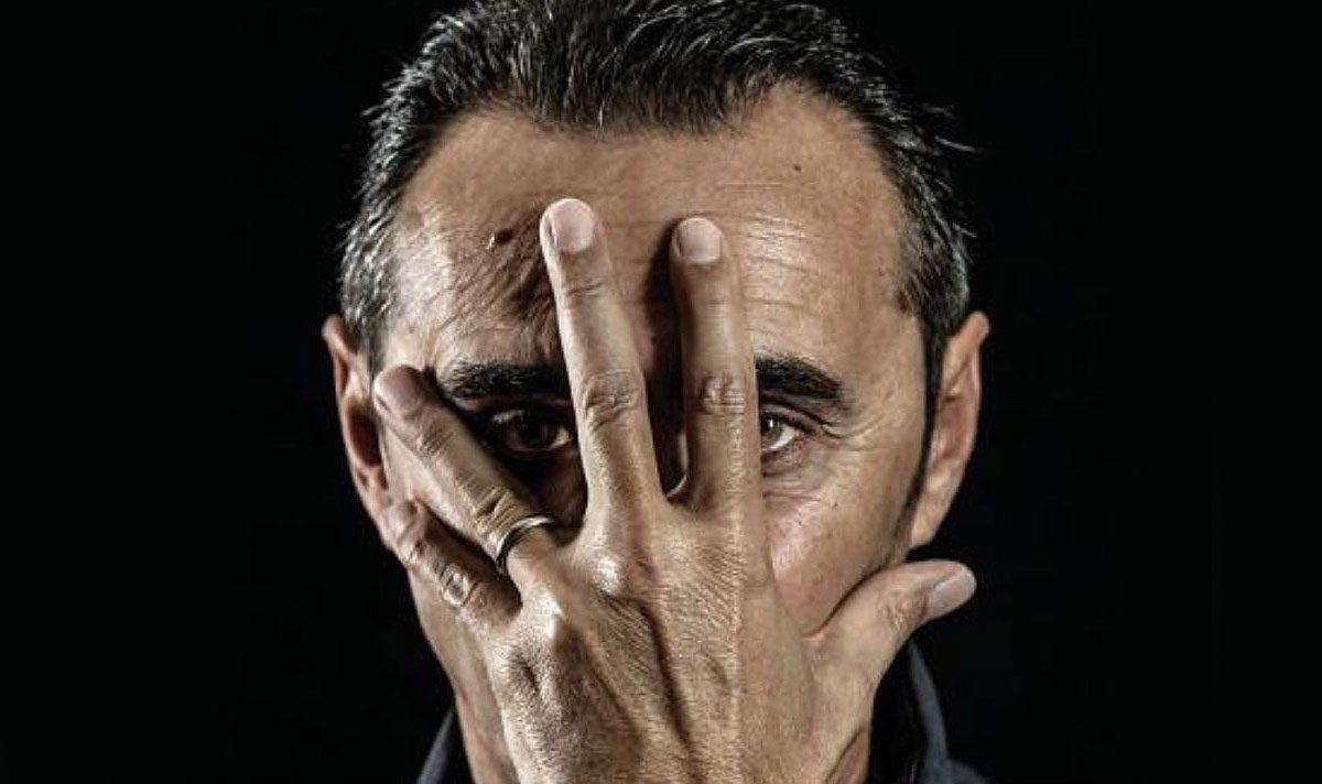 Giuseppe Giacobazzi a Milano: data e biglietti dello spettacolo