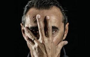 Giuseppe Giacobazzi a Milano nel 2022: data e biglietti dello spettacolo