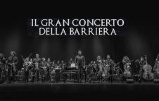 Gran Concerto Della Barriera